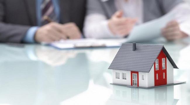 Phạt 300 triệu đồng nếu bán nhà trên giấy mà không có ngân hàng bảo lãnh