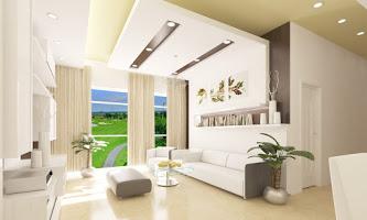 Vì sao dự án căn hộ Vincity được nhiều khách hàng quan tâm?