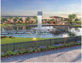 Dự án Simcity Quận 9 – Dự án nhà phố, biệt thự và chung cư giá rẻ